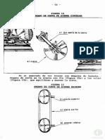 14347-2.PDF