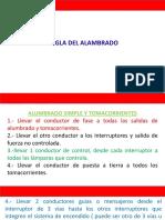 REGLA DEL ALAMBRADO.pptx