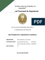 70915706 2 Informe Fisica II