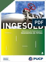 Brochure Diplomatura de Especializacion en Ingenieria de Piping 2019 r