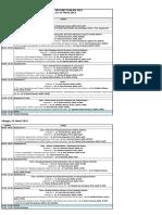 Agenda Simpo PIT 2019 12.02.19-1