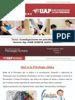 SESION 4- Investigacion Clinica.