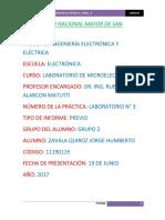 Lab3_Previo