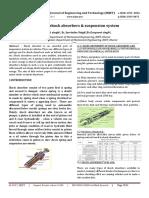 IRJET-V4I4312.pdf