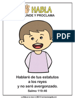 04 Habla Pablo NVI Co