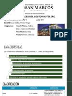 Trabajo de Investigación - Contabilidad Sectorial II (1)