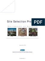 site-selection-process.pdf