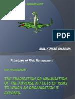 Risk Assessment.ppt