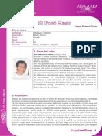 315450873-El-Papa-Mago.pdf
