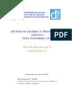 Algebra y Trigonometria_Modulo 01