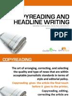 Copy Reading and Headline Writing.pdf
