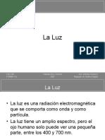 Luz Sombras2649