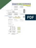 COLUMN PC.pdf