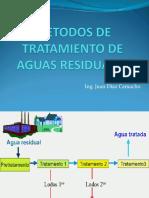 1.  Tratamiento Preliminar de AR - JDC Diapositivas (2).ppt