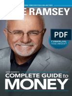 Dave Ramsey's Complete Guide To - Dave Ramsey.pdf