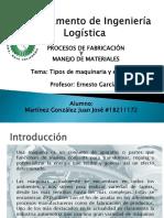 Martinez Gonzalez JuanJose Tarea5