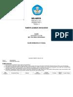 Silabus Kelas 1 Tema 3 ( www.gurumaju.com) - for merge.doc
