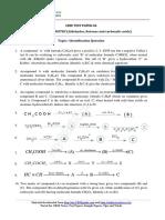 12_chemistry_aldehydes_ketones_and_carboxylic_acids_test_04.pdf
