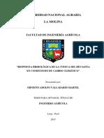 TESIS CUENCA DEL RÍO SANTA ING AGRÍCOLA.pdf
