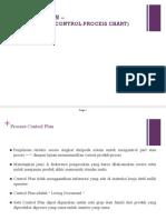 Modul_2_Control_Plan_QCPC.pdf