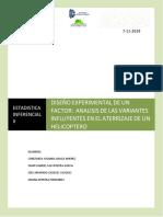 ESTUDIO EXPERIMENTAL.-1.docx.doc