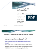 15719-S17-L4-Programming-Models-combined (1).pdf