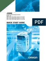 Bien tan omron J1000 3kw.pdf