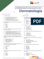 dlscrib.com_test-dm-enam15-1v.pdf