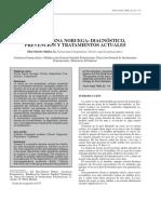 2201001.PDF