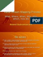 ValueStreamMappingProcess-