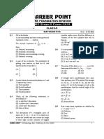 kupdf.net_class-9-imo-paper.pdf