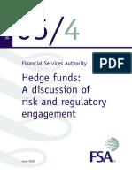 Hedge Funds.pdf