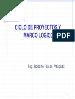 cicloproyecto1