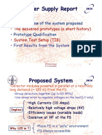 Power_Supply_Report_July_2002.pdf