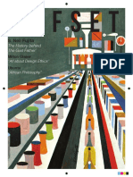 magazine-offset-final.pdf