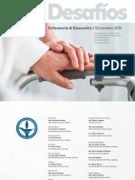 Revista Desafios 4 2015