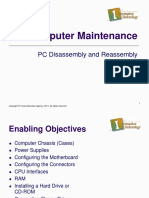 04.01 Pc Dis Re Assembly