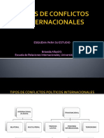 TIPOS-DE-CONFLICTOS-INTERNACIONALES.pdf