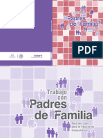 Trabajo con Padres-b.pdf