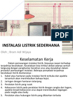 INSTALASI_LISTRIK_SEDERHANA.pptx