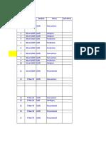 ERP_Working Task List.xlsx