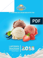 CAMP Annual Report 2018 Revisi 4