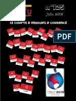 ACTU Arts Magiques,n.125-2015.pdf