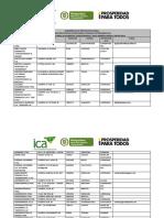 EMPRESAS-PRODUCTORAS-DE-ALIMENTOS-CONCENTRADOS-Y-SALES-MINERALIZADAS-A-28-FEB-2014.pdf