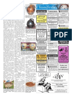 Newburyport Pottery Exhibit Antiques & Auction News November 22, 2019