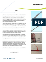 Fiber Bundling Techniques