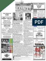 Merritt Morning Market 3355 - November 22