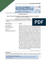 172_IJAR-27511.pdf