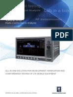 G9200 RCA Brochure.pdf