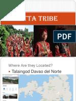 ATTA-Tribe-Alo.pptx